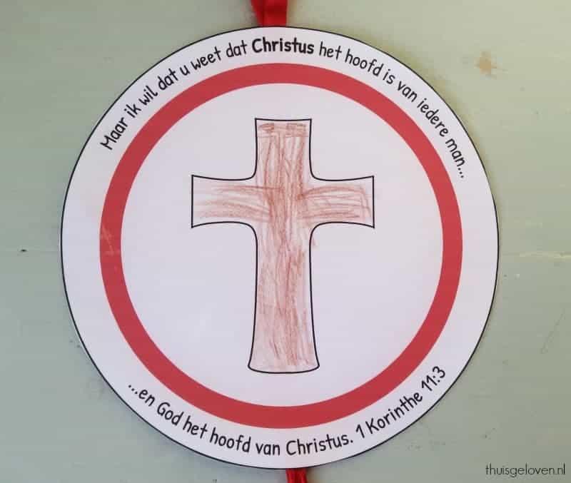 Kruis 1
