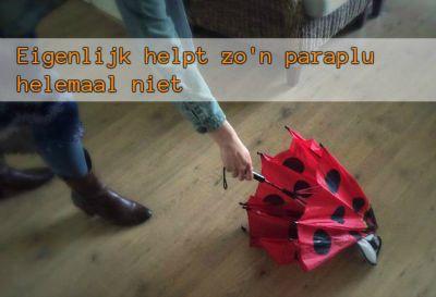 paraplu5 tekst 400