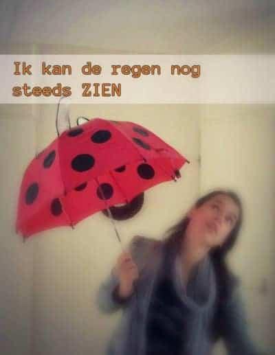 paraplu4tekst400