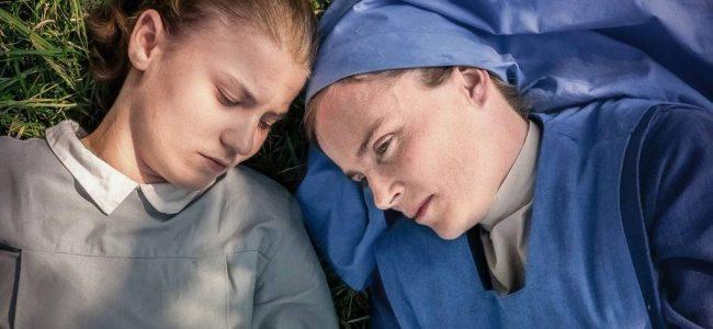 FILM – Marie Heurtin